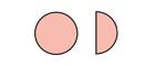 7.5mL (1½ cucharadita)