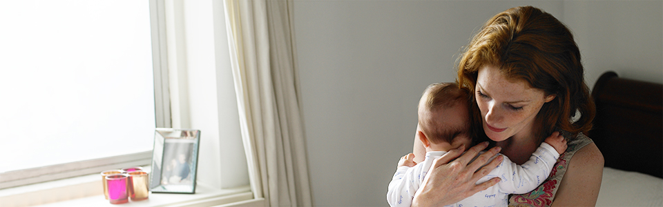 Suspending Little Kids Can Do More Harm >> How To Give Infants Medicine Tylenol
