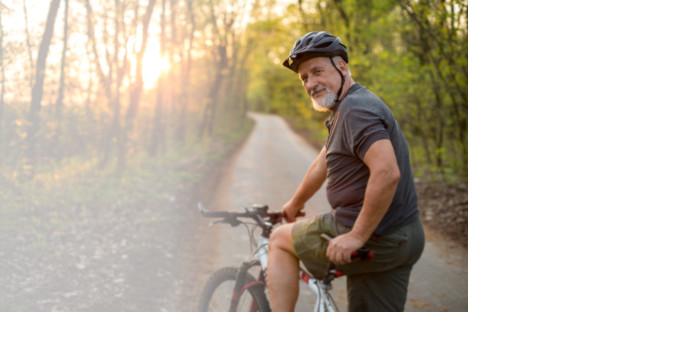 ejercicios sencillos para aliviar la artritis y fortalecer