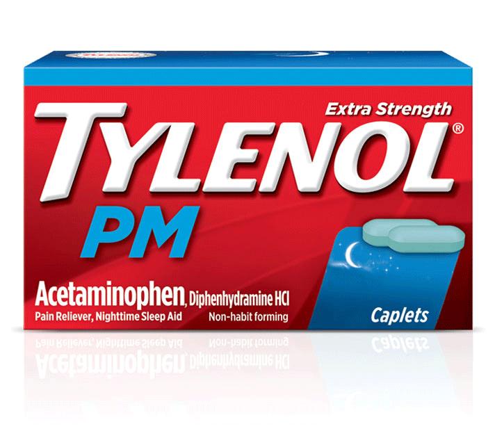 tablete de rating de la varicoză)