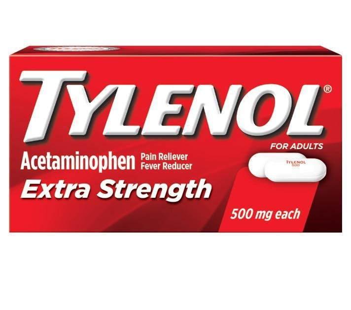 Mejor medicamento para dolor de espalda baja california