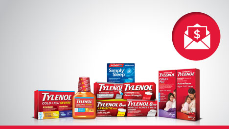 Opinion. Chewable tylenol adults not