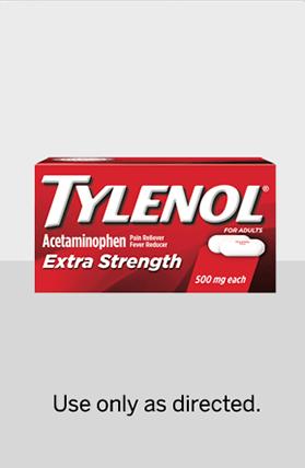 Malestar estomacal dolor de cabeza congestión